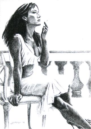 Sophie fumez